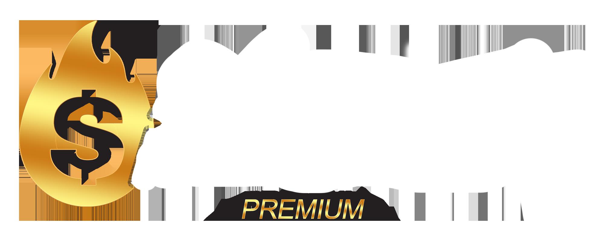 curso academia de milionarios